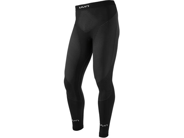 UYN Ambityon UW Long Pants Men blackboard/black/white